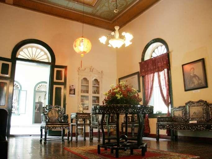 Tjong A Fie Mansion5 jpg 960x720 FIT d70bf76c79d42befa6746746fd20288e