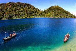 Citilink Buka Rute Padang-Balikpapan-Manado dan Padang-Medan, Ini Jadwalnya