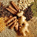 15 Rempah Indonesia untuk Sedapkan Masakan, Ada Jahe dan Andaliman