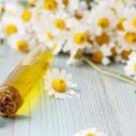 4 Minyak Esensial Ini Katanya Bisa Digunakan untuk Meredakan Kram Menstruasi, Beneran?