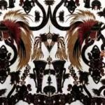 7 Motif Batik Papua yang Kaya Warna dan Filosofi