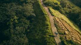 Rekomendasi 5 Bukit Indah di Bali, Cocok untuk Melepas Penat