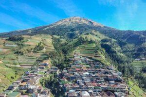 Sandiaga Pilih Menginap di Nepal van Java Ketimbang Hotel Berbintang, Seperti Apa Keindahannya?