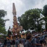 5 Tradisi Pemakaman Unik di Indonesia, Menyeramkan Sampai Mewah