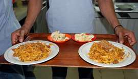 Ragam Kuliner Khas Aceh yang Kaya Rasa, Dari Camilan Hingga Makanan Berat