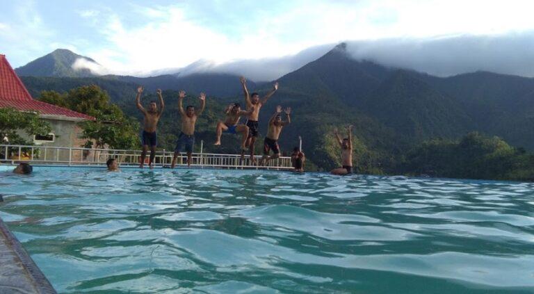 kolam renang soko langit bulukerto 768x423